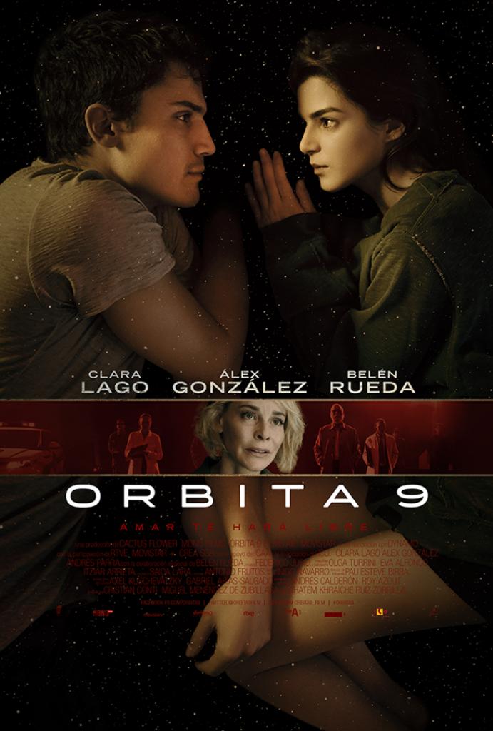 con_17_orbita9