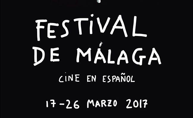 cvc_17_festivalmalaga-carrusel
