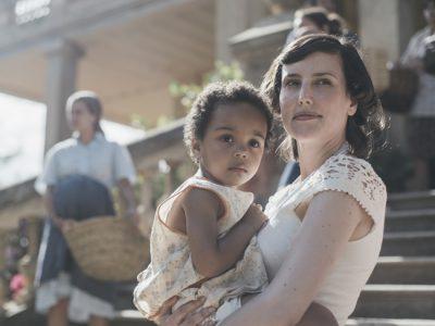'La luz de Elna', La historia real de cómo una mujer salvó centenares de bebés de una muerte segura