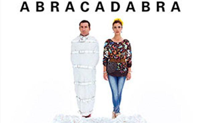 not_17_abracadabra-carrusel