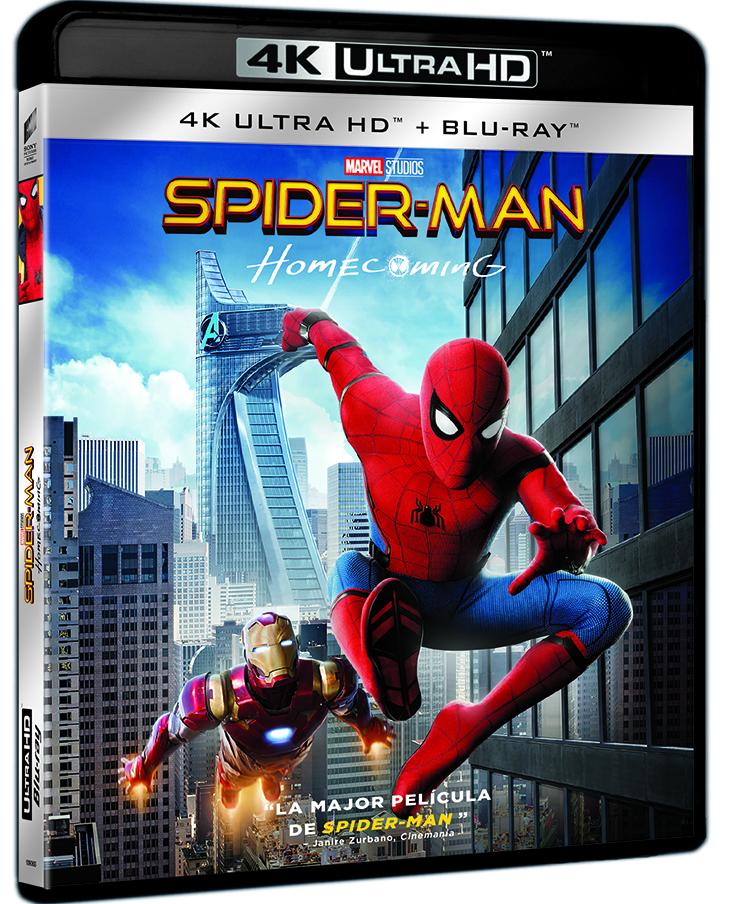 dvd_17_spiderman-interior
