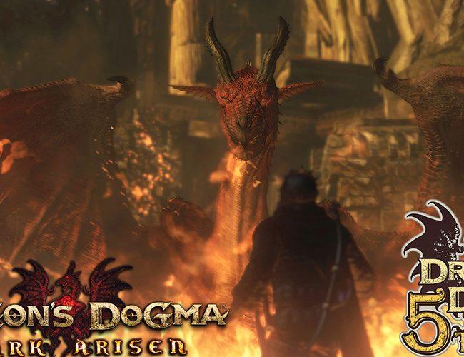 act_17_dragonsdogma-carrusel