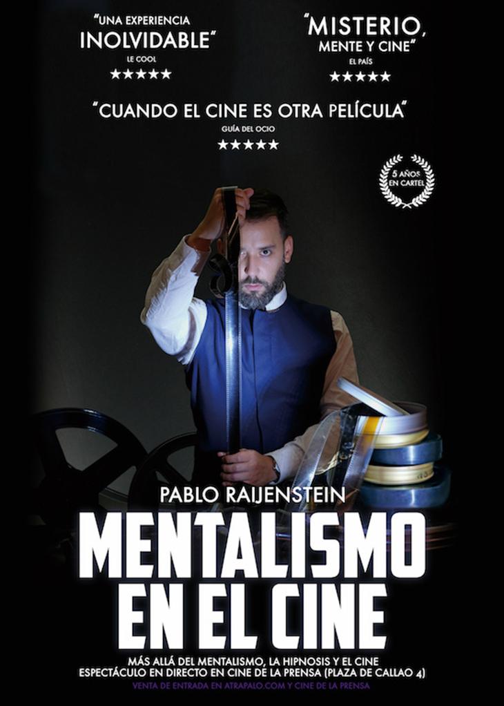 act_17_mentalismoenelcine-interior