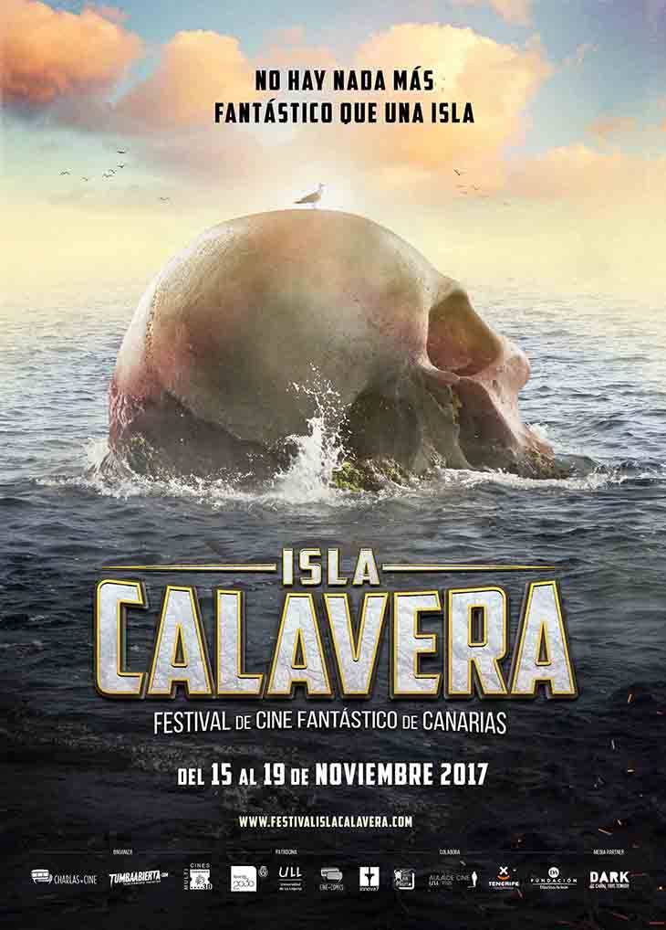 17_cvc_IslaCalavera-inteior