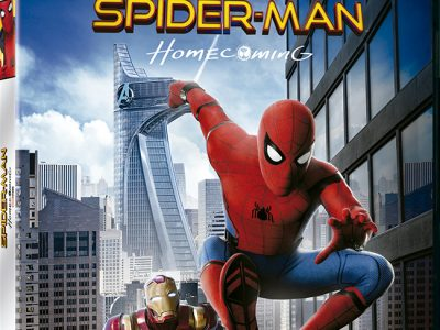 dvd_17_spiderman-carrusel