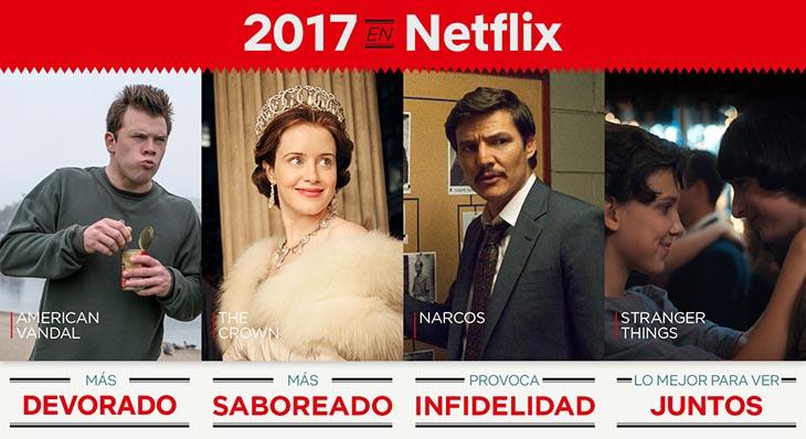 not_17_Netflix-inteior03