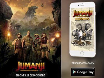 not_17_jumanji-carrusel