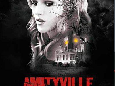 Cartel 'Amityville'