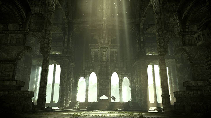 vid_18_ShadowoftheColossus-interior